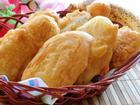 Chuối thừa sau Tết 'hô biến' thành nhiều món tuyệt ngon đảm bảo không còn thừa một quả