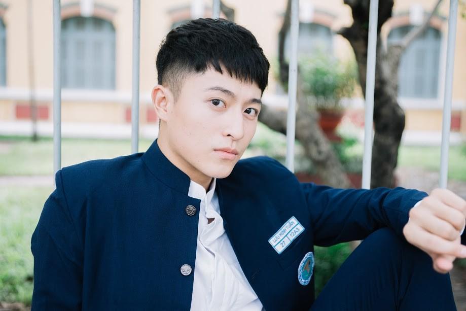 Không chỉ Harry Lu, nhiều Sao Việt cũng từng gặp tai nạn nguy hiểm đến tính mạng-3