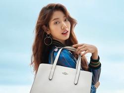 Sao Hàn 22/2: Park Shin Hye hé lộ kế hoạch trở lại làng giải trí