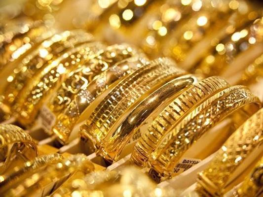 Có nhất thiết phải mua vàng ngày vía Thần tài để may mắn?