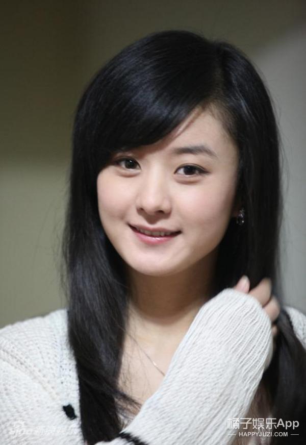Triệu Lệ Dĩnh: Từ cô gái nông thôn đến Nữ vương màn ảnh Hoa ngữ-3