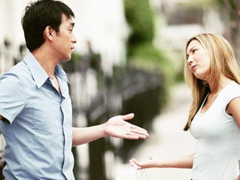 Dấu hiệu bạn đang bị chàng LẠM DỤNG TÌNH CẢM mà mù quáng không biết