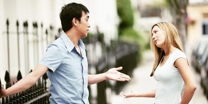 Dấu hiệu bạn đang bị chàng LẠM DỤNG TÌNH CẢM mà mù quáng không biết-1