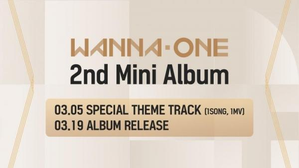 Tranh cãi xung quanh bằng chứng cho rằng Kang Daniel (Wanna One) chuẩn bị debut solo-3