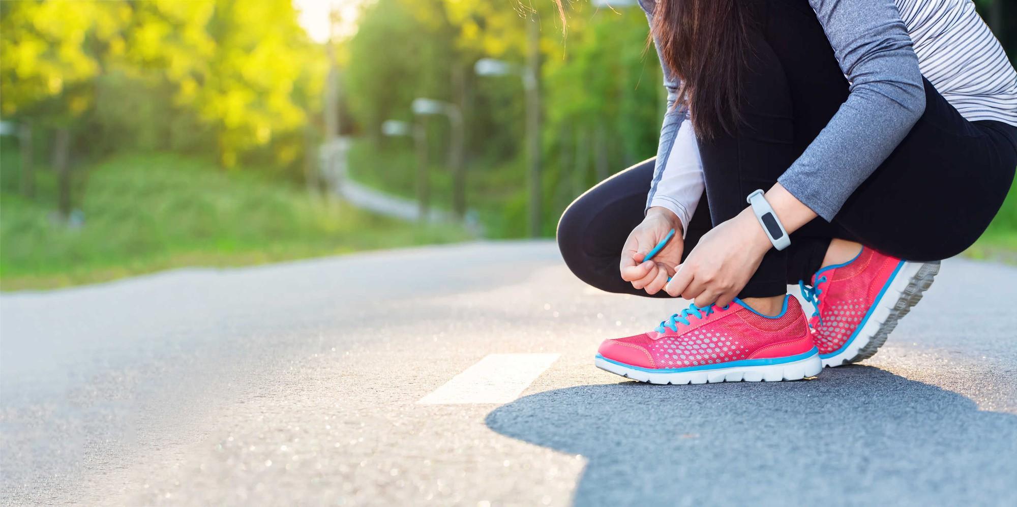 Người gầy hay béo cũng cần biết những thói quen giúp tăng cường trao đổi chất sau-3