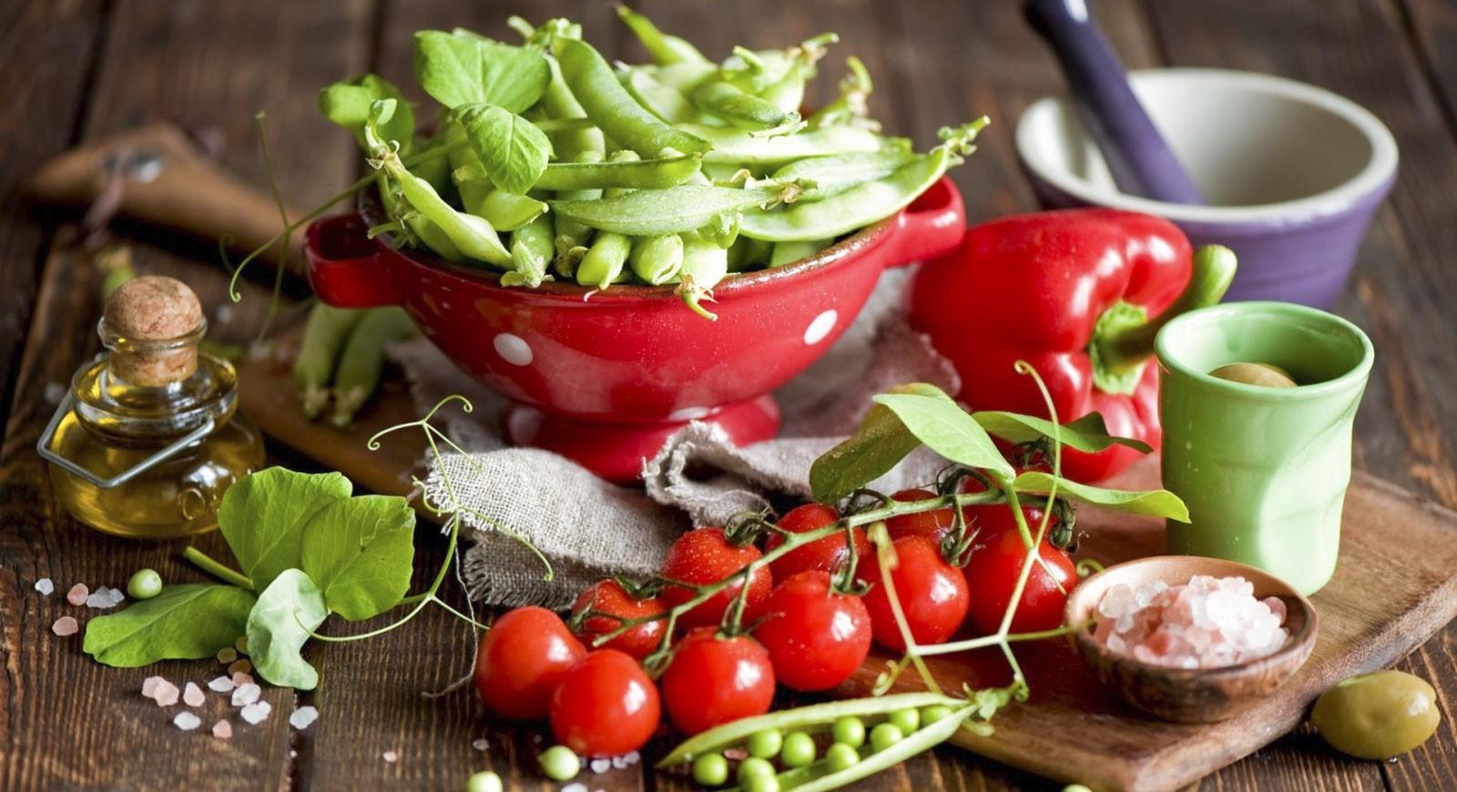 Người gầy hay béo cũng cần biết những thói quen giúp tăng cường trao đổi chất sau-5