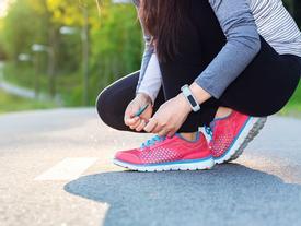 Người gầy hay béo cũng cần biết những thói quen giúp tăng cường trao đổi chất sau