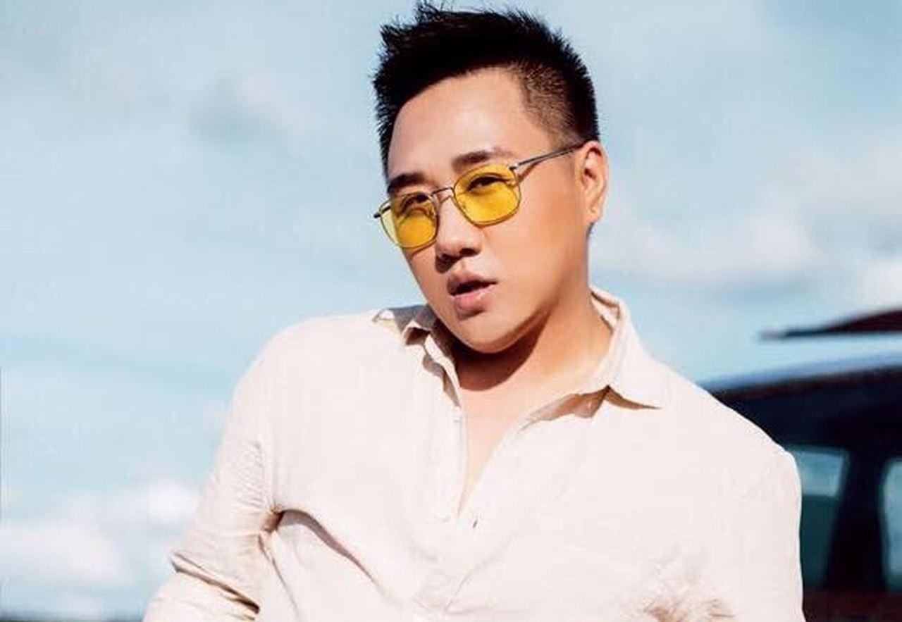 Những nghệ sĩ nấm lùn của Vpop sở hữu giọng hát tỉ lệ nghịch với chiều cao-6