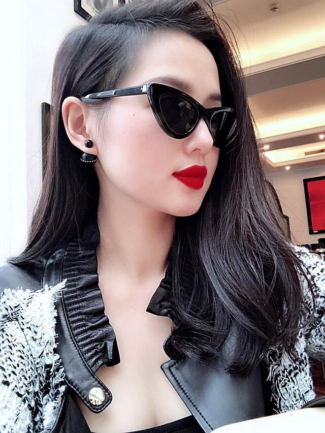 Hot girl - hot boy Việt: Khánh Vy tiết lộ bí mật về clip cover bằng tiếng Anh 6 năm trước-3