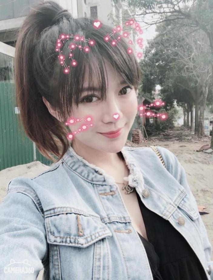 Hot girl - hot boy Việt: Khánh Vy tiết lộ bí mật về clip cover bằng tiếng Anh 6 năm trước-9