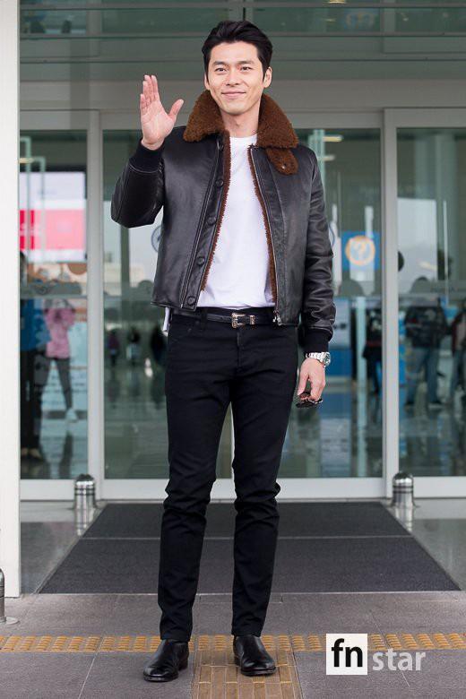 Goo Hara lên đường tham dự tuần lễ thời trang Milan, nhưng đôi giày nhìn như cây giò lụa của cô nàng mới là trung tâm bàn tán-5