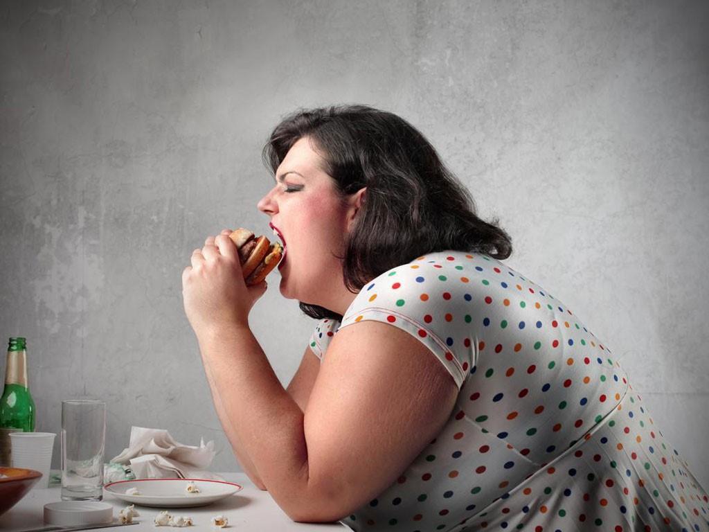 2018 rồi, muốn giảm cân hãy ăn chất lượng hơn chứ không phải ít hơn và đây là lí do-2