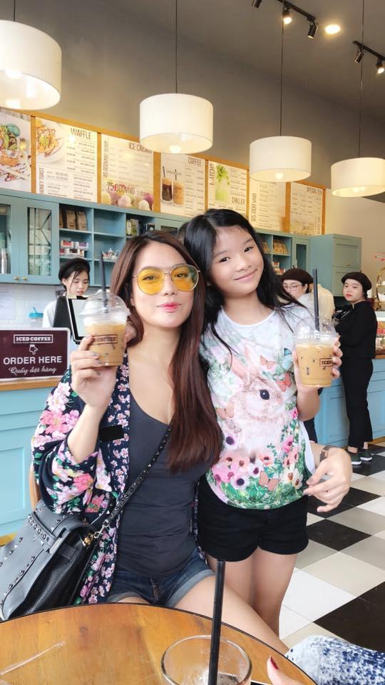 Tin sao Việt: Tăng Thanh Hà hạnh phúc trong vòng tay ông xã xuất ngoại du xuân-7