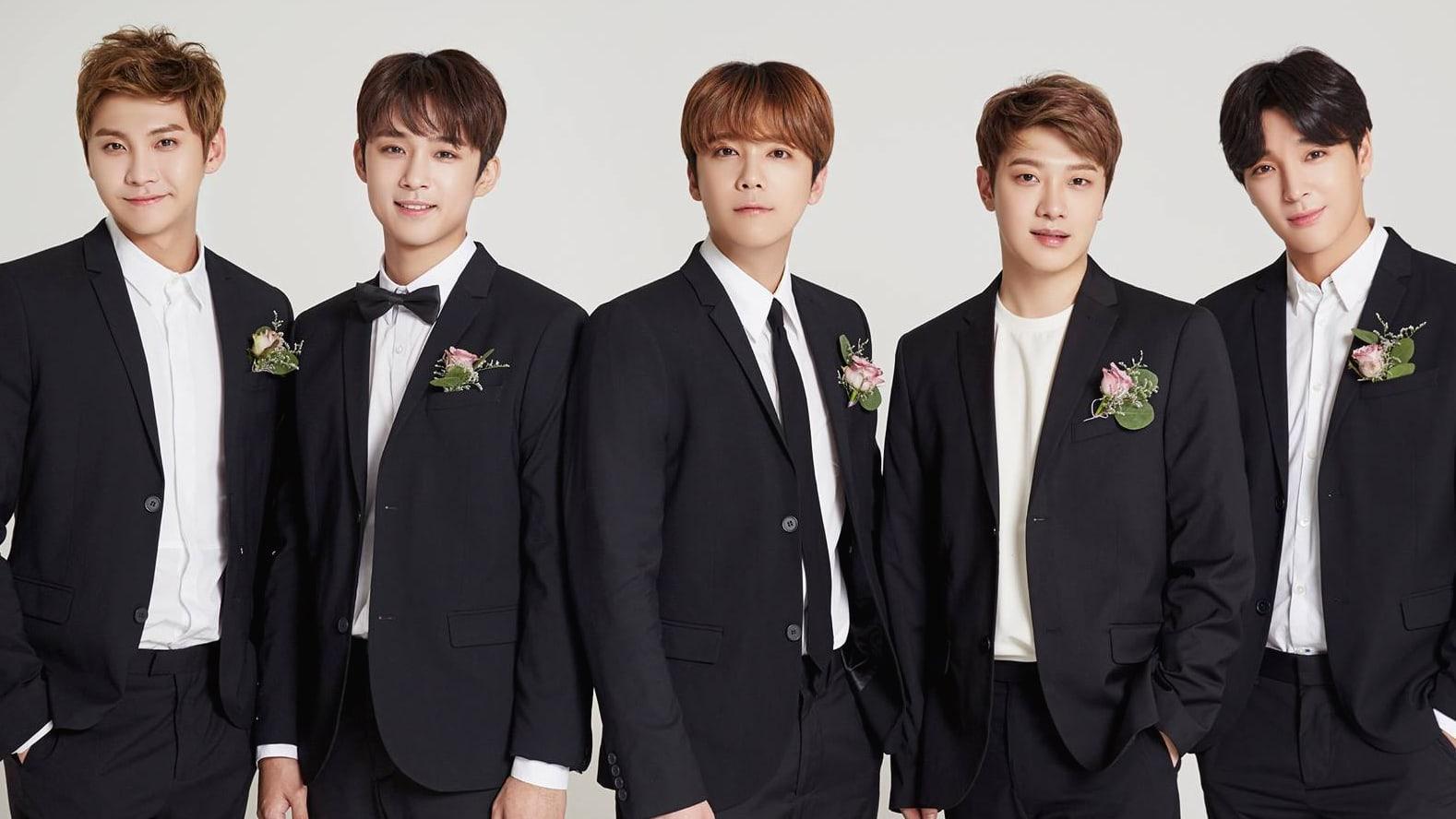 Sao Hàn 23/2: Park Bo Young đốn tim với vẻ ngoài ngọt ngào, rạng rỡ-3