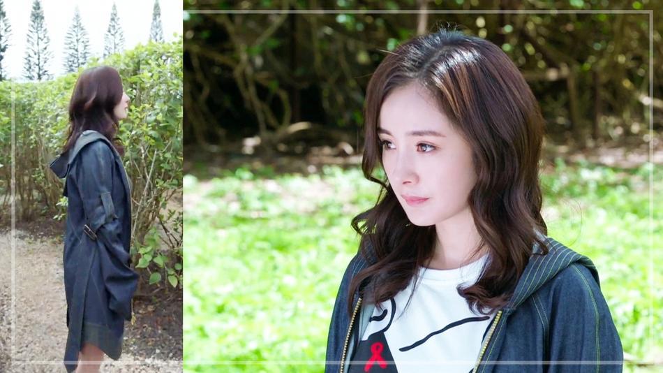 Mặc phim mới bị chê bai, Dương Mịch vẫn tỏa sáng nhờ style đẳng cấp-5