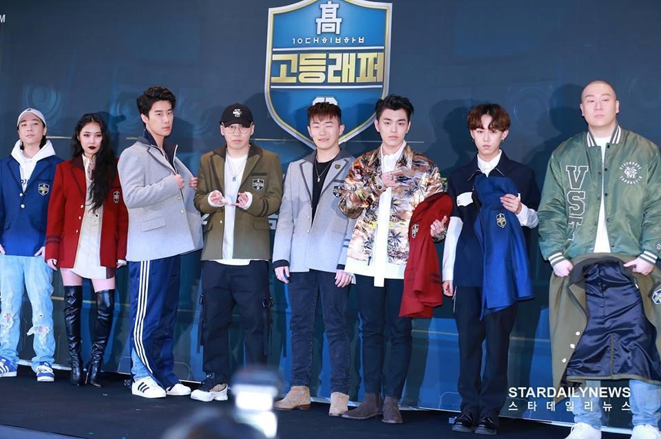 Sao Hàn 23/2: Park Bo Young đốn tim với vẻ ngoài ngọt ngào, rạng rỡ-7