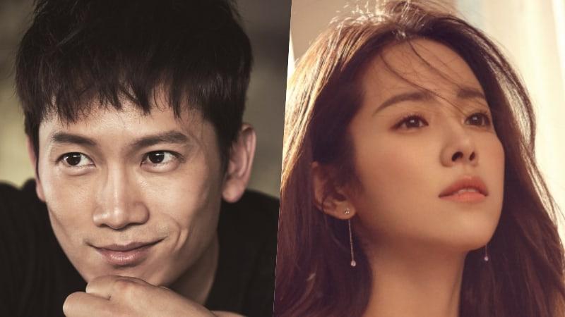 Sao Hàn 23/2: Park Bo Young đốn tim với vẻ ngoài ngọt ngào, rạng rỡ-8