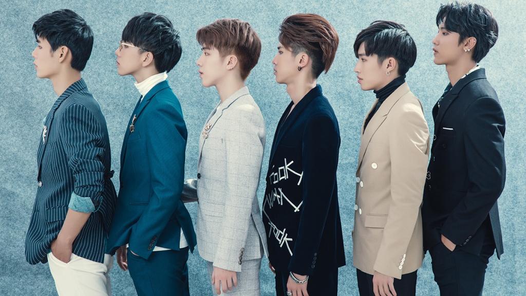 Khám phá bí mật đằng sau tên các nhóm nhạc nổi nhất hiện nay của V-pop-4