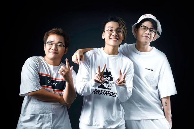 Khám phá bí mật đằng sau tên các nhóm nhạc nổi nhất hiện nay của V-pop-8