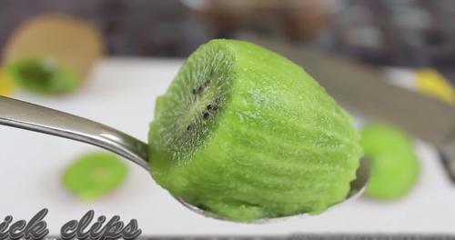 Bỏ túi các cách bổ, gọt vỏ hoa quả đơn giản, nhanh gọn cho chị em-3