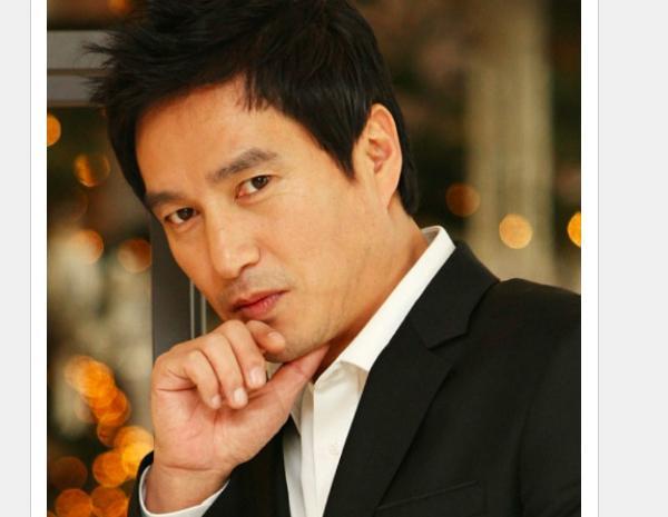 Làng giải trí Hàn rúng động vì có thêm hai diễn viên bị tố quấy rối tình dục-1