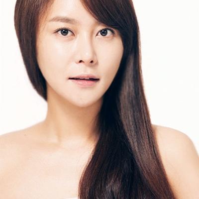 Làng giải trí Hàn rúng động vì có thêm hai diễn viên bị tố quấy rối tình dục-3