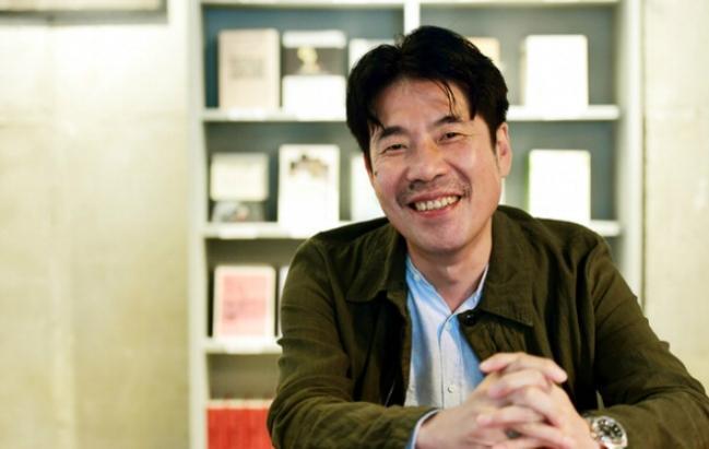 Làng giải trí Hàn rúng động vì có thêm hai diễn viên bị tố quấy rối tình dục-4