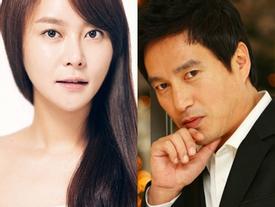 Làng giải trí Hàn rúng động vì có thêm hai diễn viên bị tố quấy rối tình dục