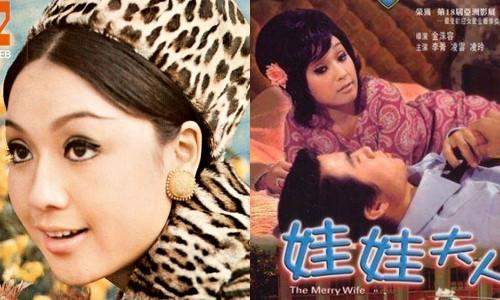 Minh tinh Hong Kong một thời chết tại nhà, thi thể phân hủy là ai?-1