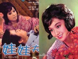 Minh tinh Hong Kong một thời chết tại nhà, thi thể phân hủy là ai?