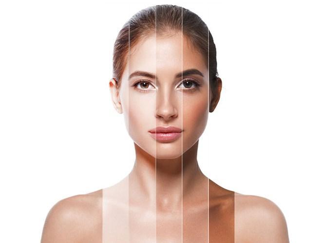 Mặt nạ táo cực tốt cho làn da của bạn-3