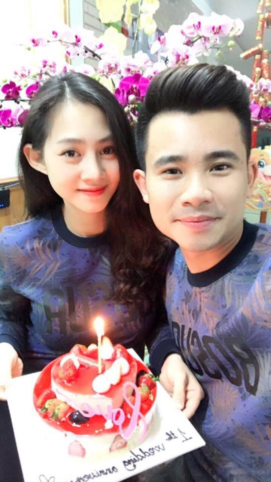Hot girl - hot boy Việt: Kiều Trinh đốt mắt người xem chỉ với 22 giây diện bikini-10