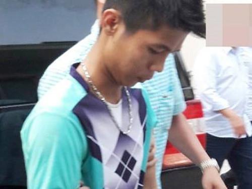 Gia đình của nghi phạm giết 5 người ở Sài Gòn sợ bị trả thù