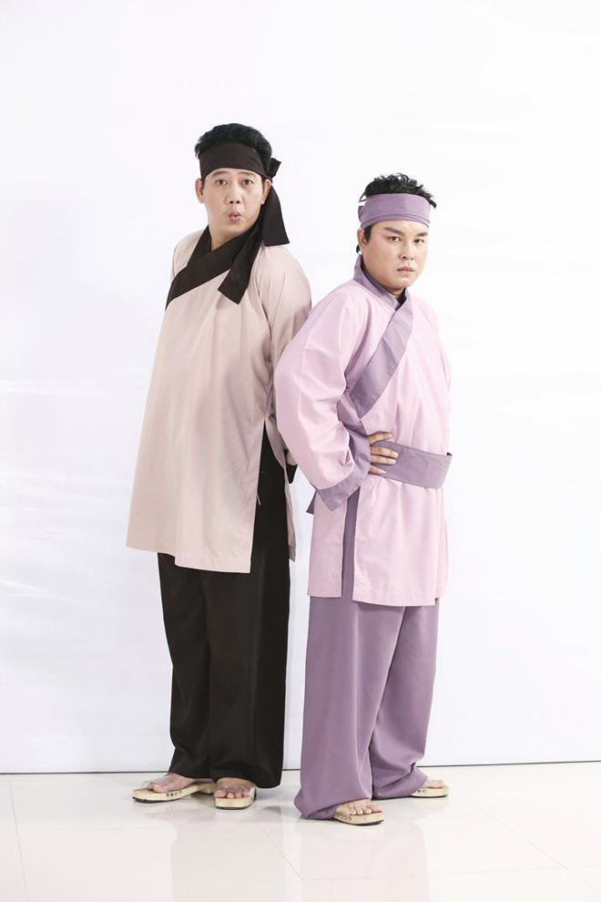 Cát Phượng thông báo tình hình sức khoẻ của diễn viên Lê Nam sau cơn đột quỵ-3