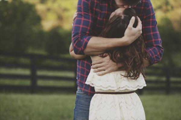 7 bí quyết giúp phụ nữ trở thành thỏi nam châm với đàn ông-1