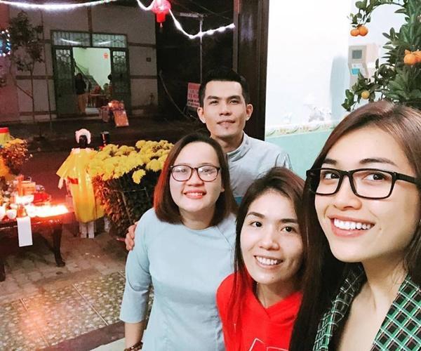 Chiếc áo hot nhất đầu năm 2018 được Thanh Hằng, Hương Giang, Lệ Hằng cùng diện-4