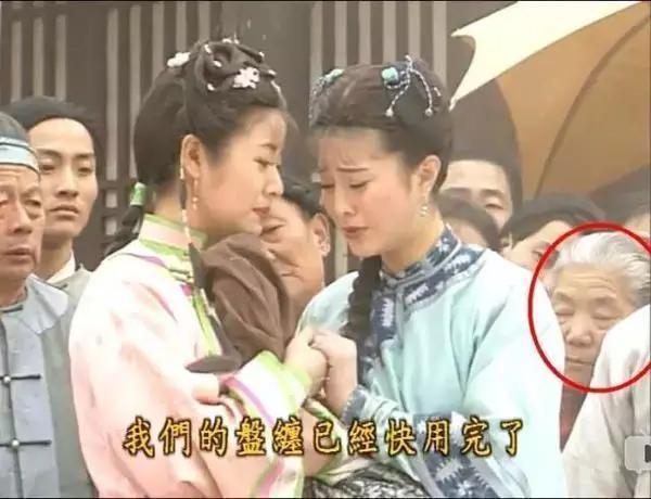 Loạt ảnh tiết lộ sự thật chết cười: Diễn viên quần chúng sinh ra chỉ để phá hoại-4