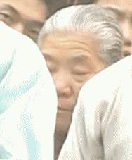 Loạt ảnh tiết lộ sự thật chết cười: Diễn viên quần chúng sinh ra chỉ để phá hoại-5