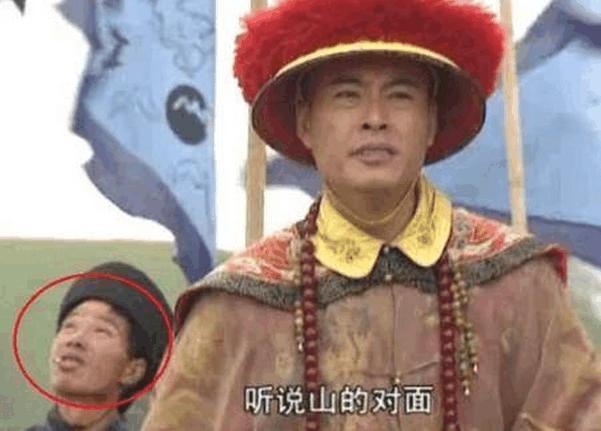 Loạt ảnh tiết lộ sự thật chết cười: Diễn viên quần chúng sinh ra chỉ để phá hoại-13