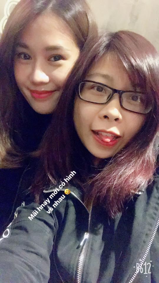 Hot girl - hot boy Việt: Trang Pilla kỷ niệm 2 năm hạnh phúc bên ông xã Bảo Trần-10