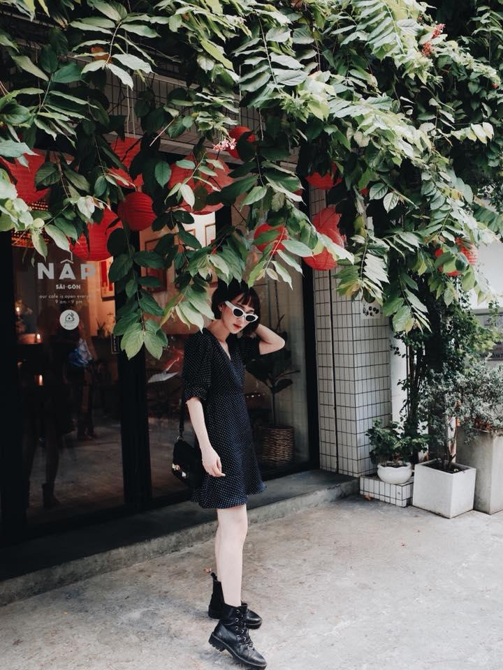Hot girl - hot boy Việt: Trang Pilla kỷ niệm 2 năm hạnh phúc bên ông xã Bảo Trần-7