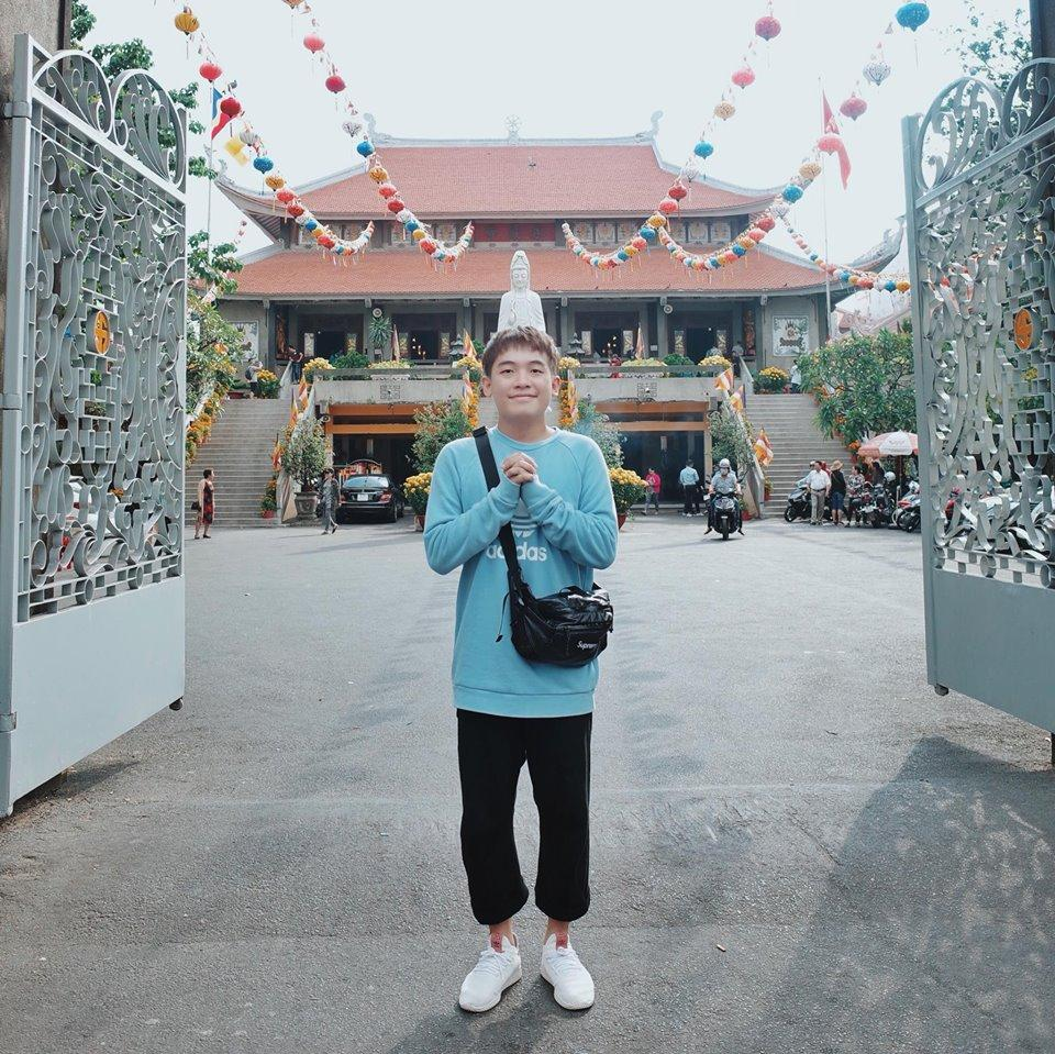 Hot girl - hot boy Việt: Trang Pilla kỷ niệm 2 năm hạnh phúc bên ông xã Bảo Trần-6