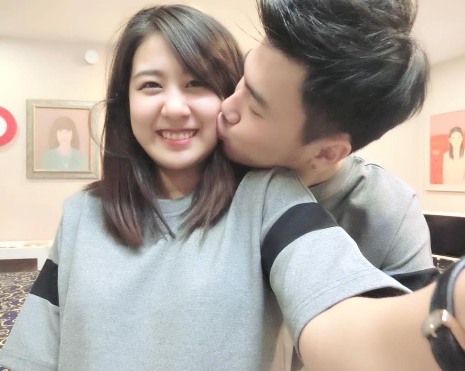 Hot girl - hot boy Việt: Trang Pilla kỷ niệm 2 năm hạnh phúc bên ông xã Bảo Trần-4