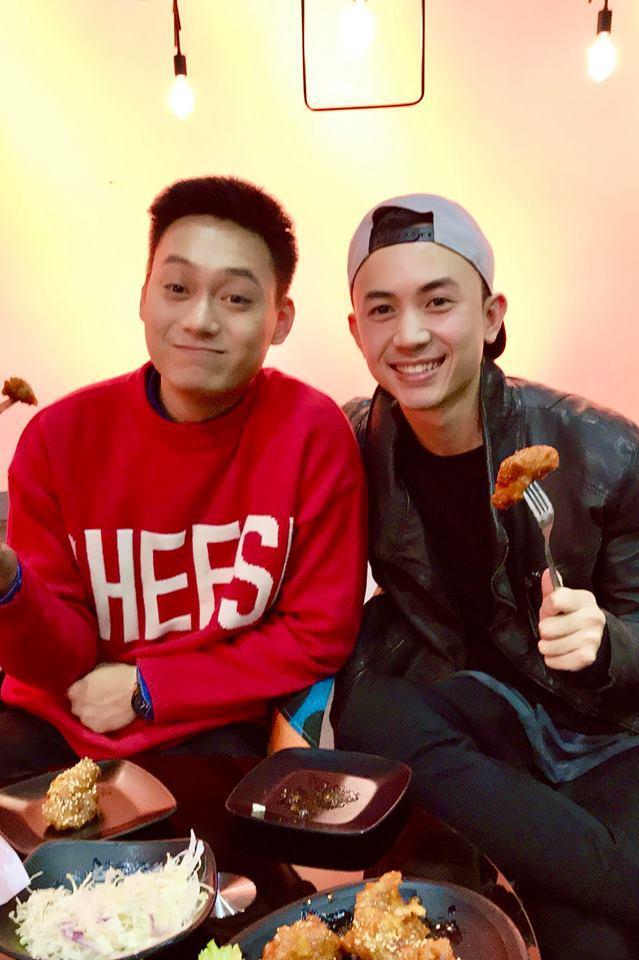 Hot girl - hot boy Việt: Trang Pilla kỷ niệm 2 năm hạnh phúc bên ông xã Bảo Trần-8