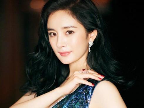 Dương Mịch: 'Nữ hoàng rating' có số vượng phu của màn ảnh Hoa ngữ