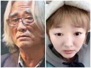 Thêm vụ tấn công tình dục bị vạch trần: Loạt nữ diễn viên Hàn tiết lộ hành vi đồi bại có đường dây của giám đốc nhà hát