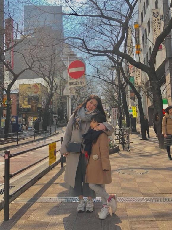 Hot girl - hot boy Việt: Yến Tatoo hoài niệm quá khứ được bạn thân tỏ tình-1