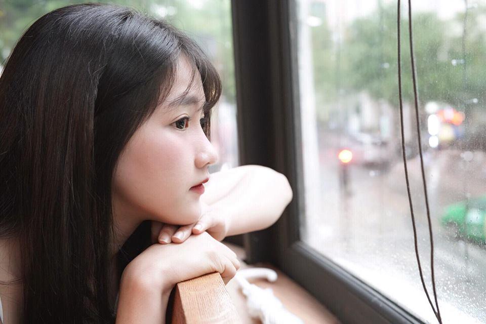 Hot girl - hot boy Việt: Yến Tatoo hoài niệm quá khứ được bạn thân tỏ tình-3