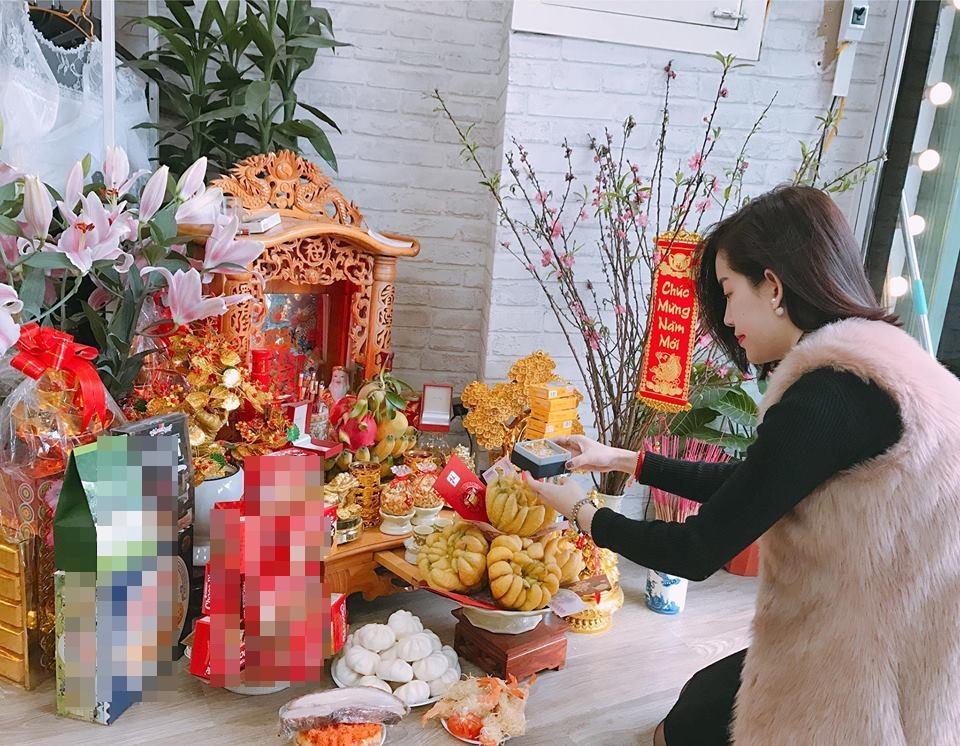 Hot girl - hot boy Việt: Yến Tatoo hoài niệm quá khứ được bạn thân tỏ tình-4