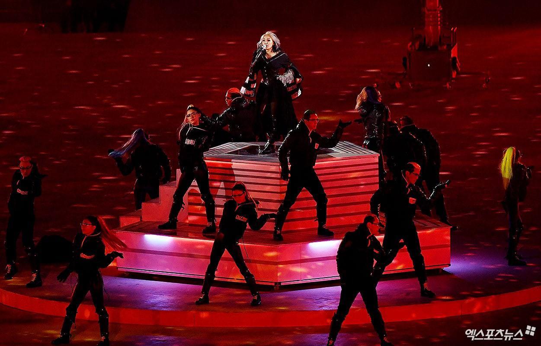 Bế mạc Thế vận hội: EXO bị nghi hát nhép, CL bị chê như mụ phù thủy, netizen gọi tên PSY và BTS-1